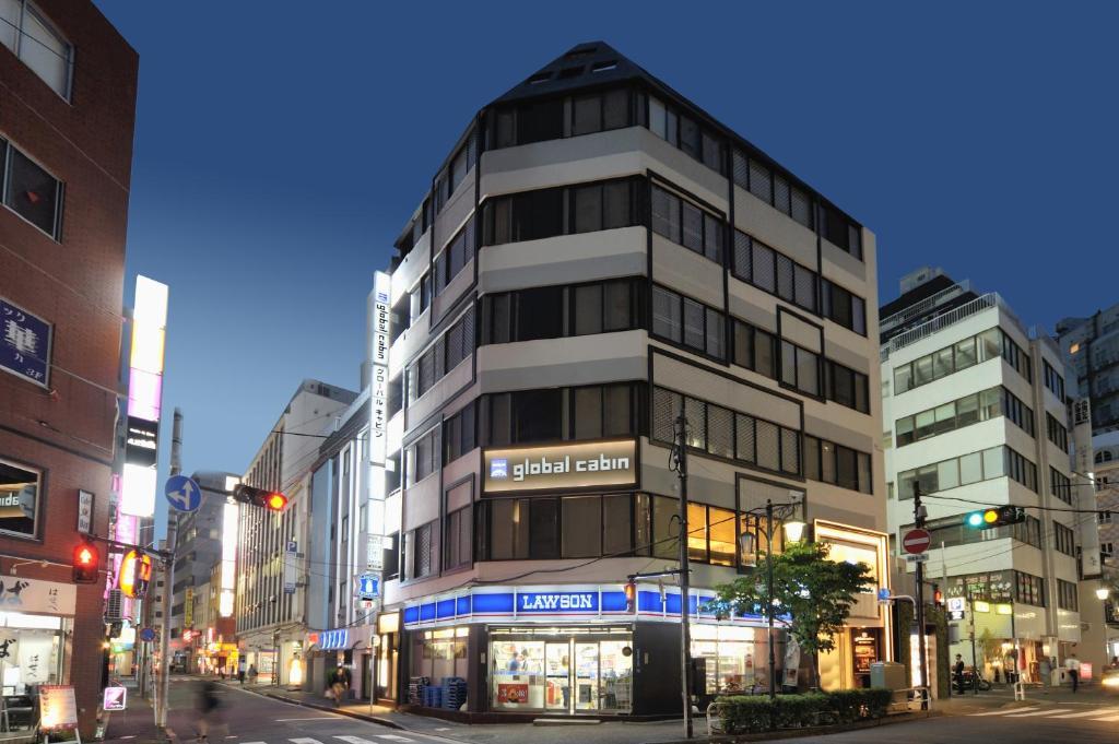 五反田 旅館
