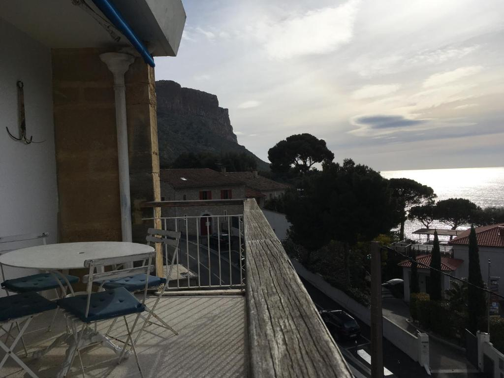 Appartement Cassis Plage Cassis Updated 2019 Prices