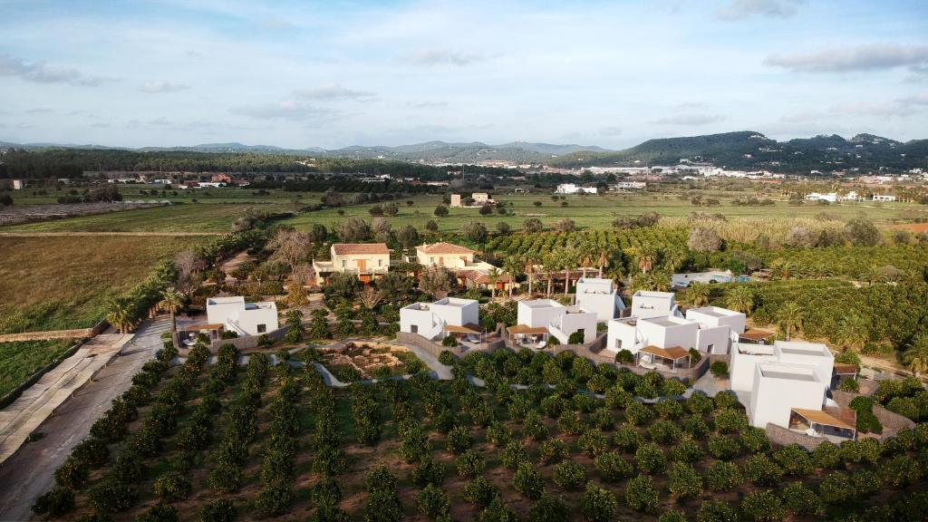 boutique hotels in balearic islands  206