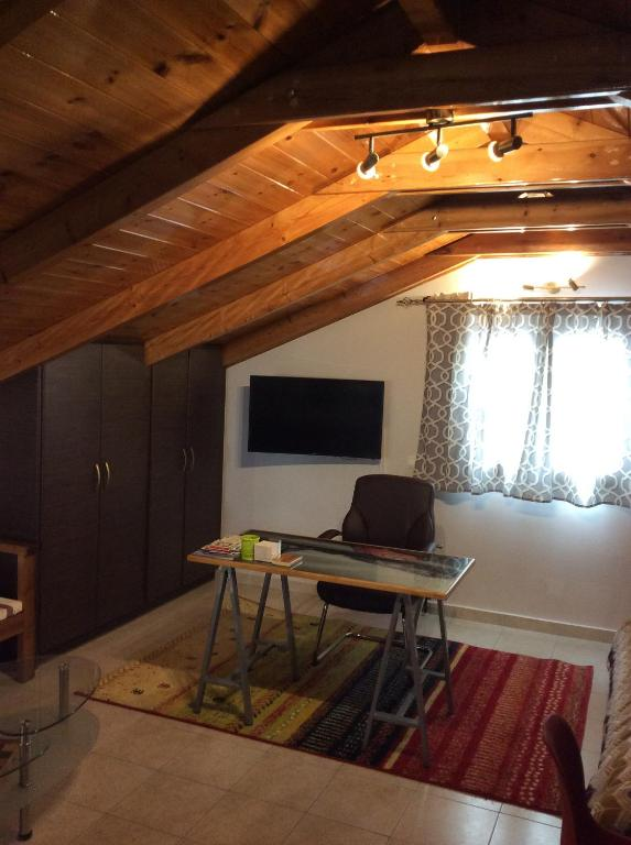 هتل Studio Gio in Zakynthos City