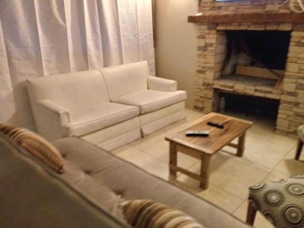 Casa de vacaciones Casa en Llao Llao (Argentina San Carlos ...