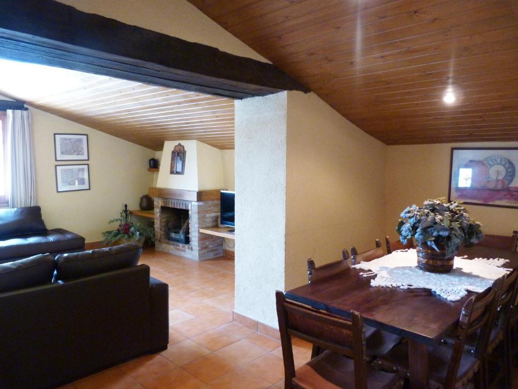 Casa o chalet Les Vinyes Grosses (España San Agustín de ...