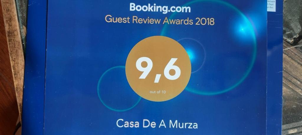 Appartement Casa de a Murza (Frankrijk Calvi) - Booking.com