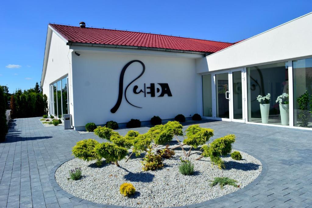 Rueda, Bucz – aktualne ceny na rok 2020