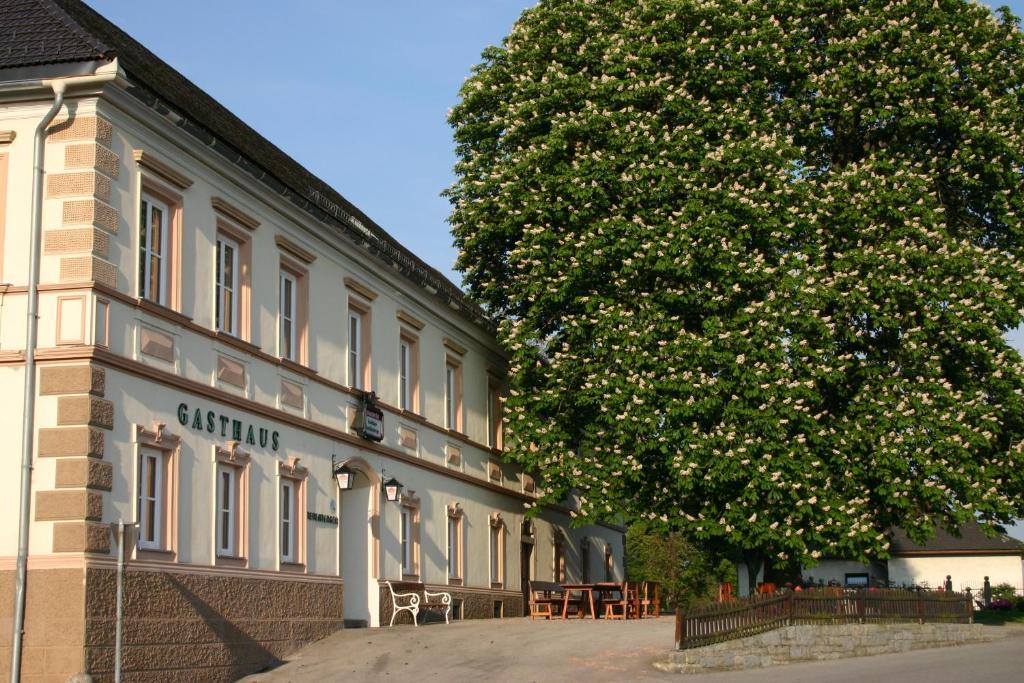 Johann Johann in Wallsee-Sindelburg im Telefonbuch finden