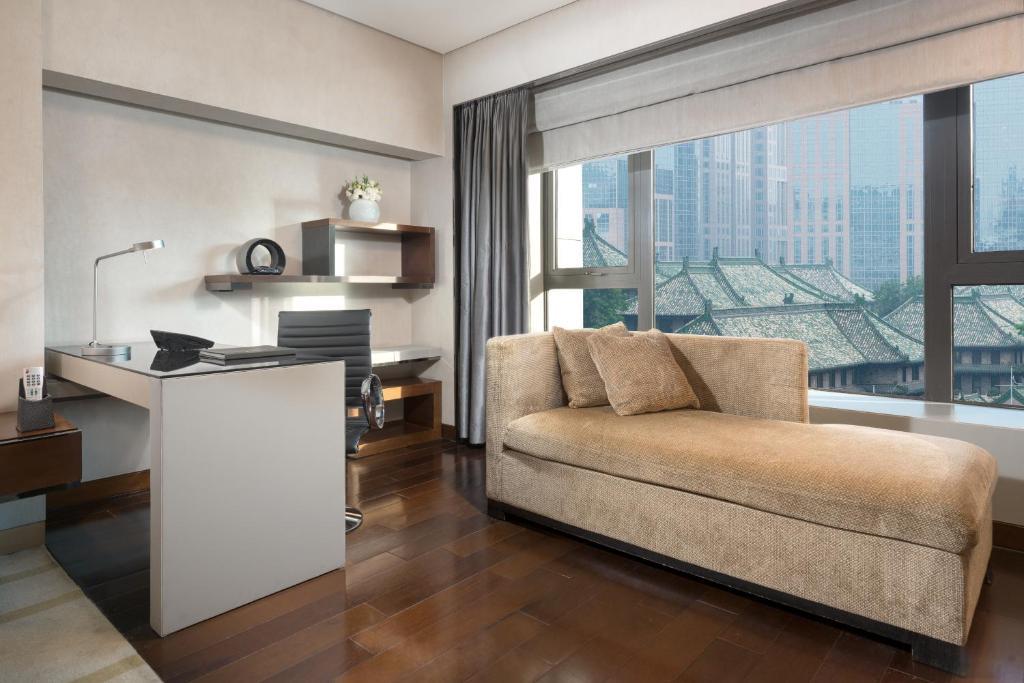 Groovy Booking Com Hotel Hilton Beijing Wangfujing Peking China Beatyapartments Chair Design Images Beatyapartmentscom
