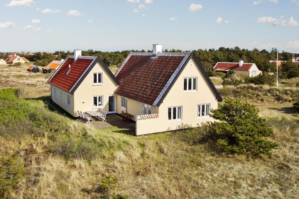 Дания скаген фото погода советские годы