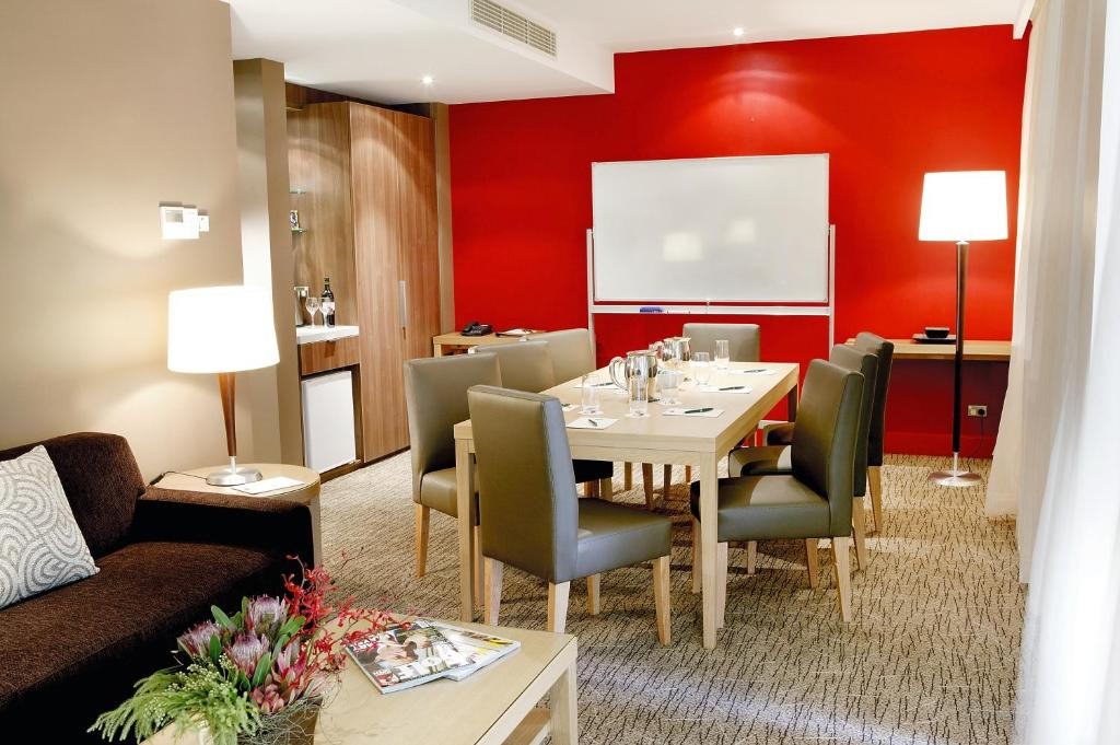 Peppers The Sands Resort Torquay, Torquay – Updated 2019 Prices