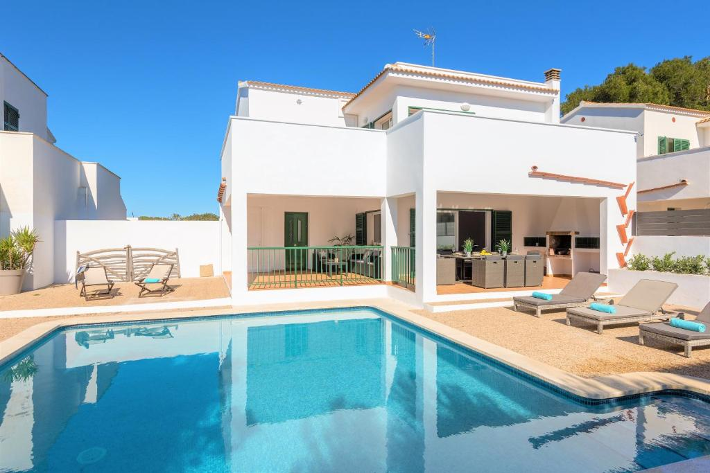 Villa LaCalma, Es Mercadal – Updated 2019 Prices
