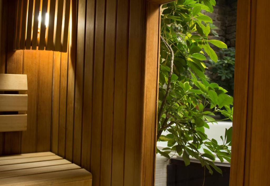 hoteles con encanto en betlán  5