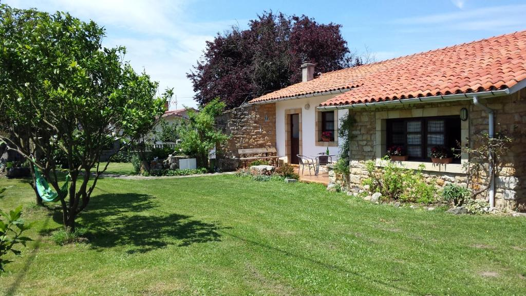 Casa Tala, Villaviciosa – Updated 2019 Prices