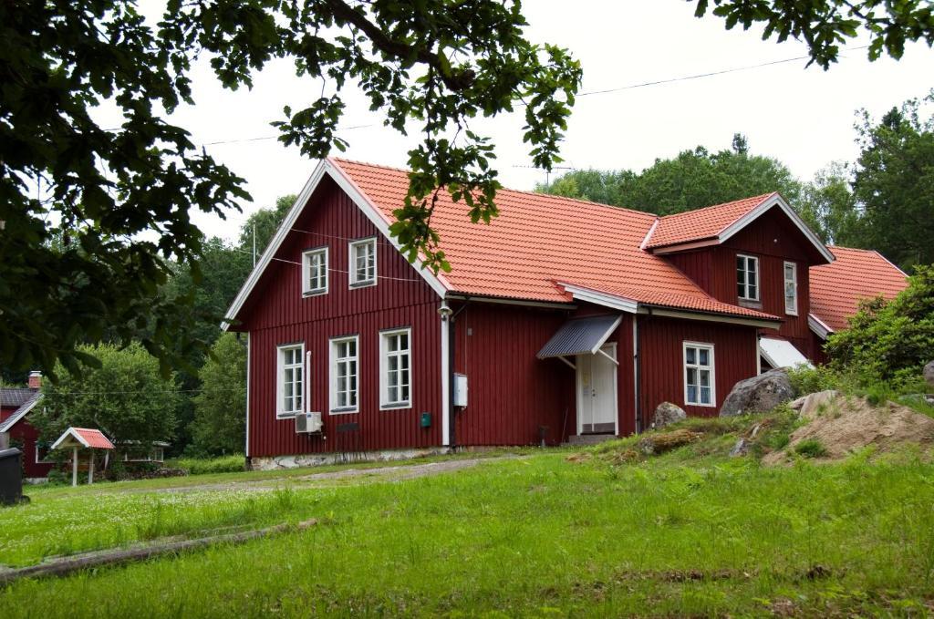 Ester Maria Elisabet Olofsson - Offentliga - Ancestry