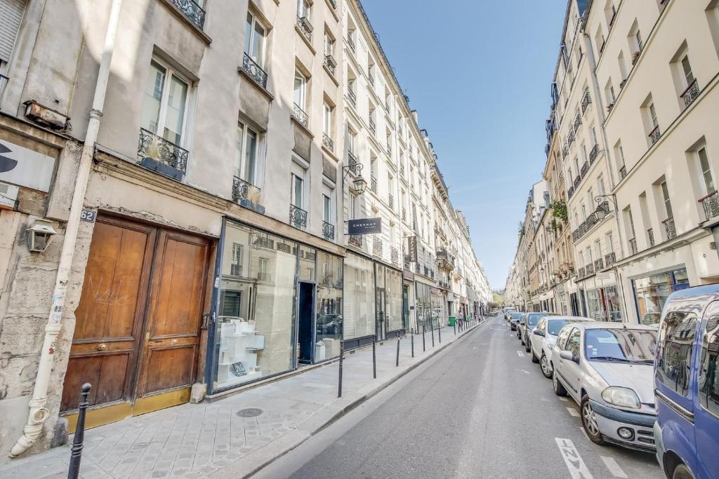 Suite Dylan Pariisi Paivitetyt Vuoden 2020 Hinnat