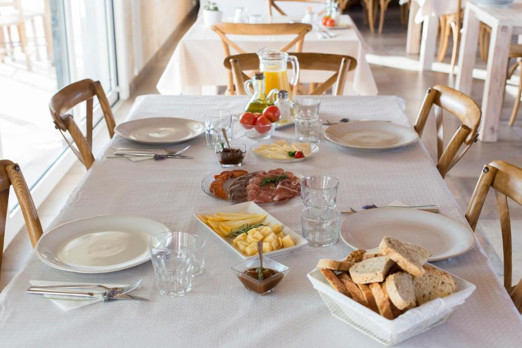 Agroturismo Son Vives Menorca - Adults Only 19