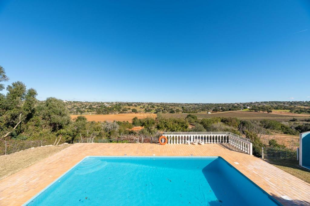 Villa Gabi