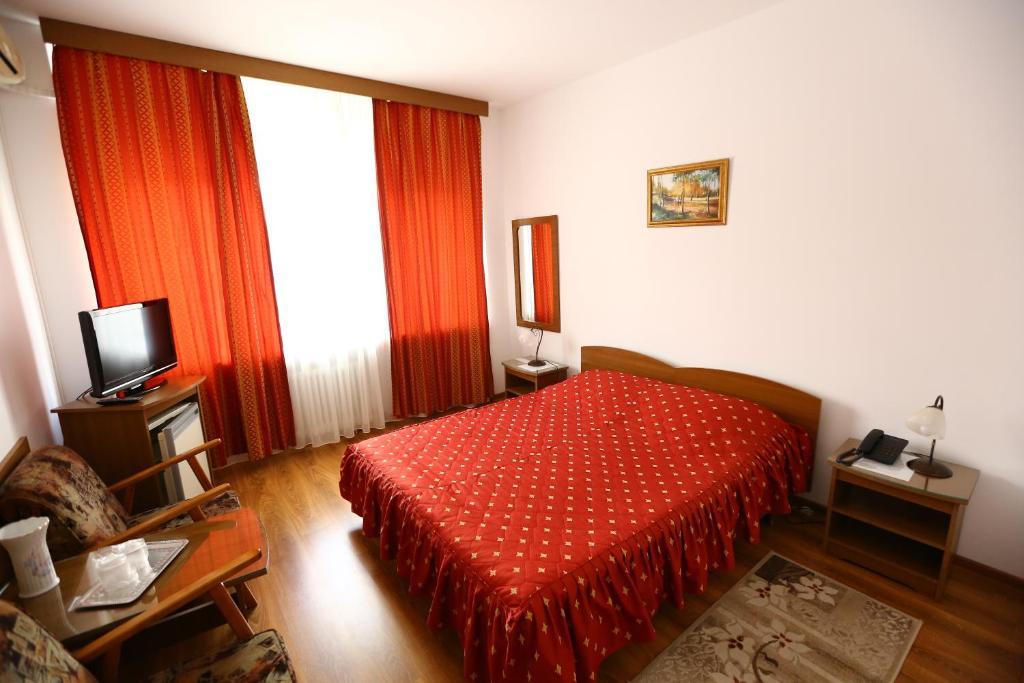 Hotel Moldova Birlad Prețuri Actualizate 2020