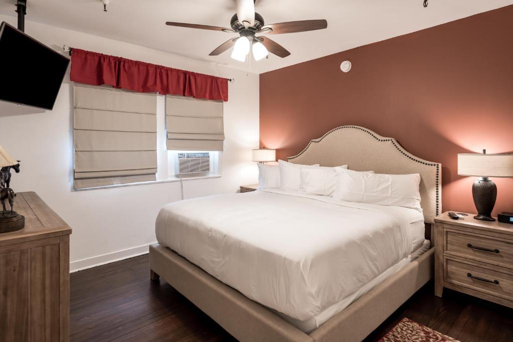 Palm Beach Historic Inn Fl Booking