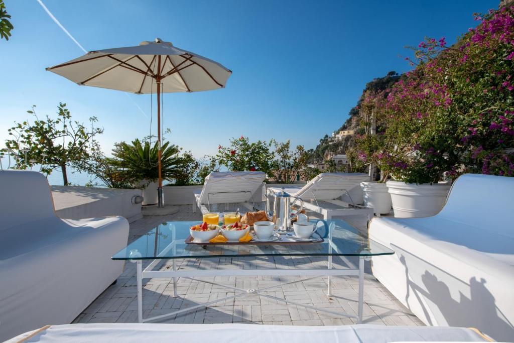 Residence Villa Yiara