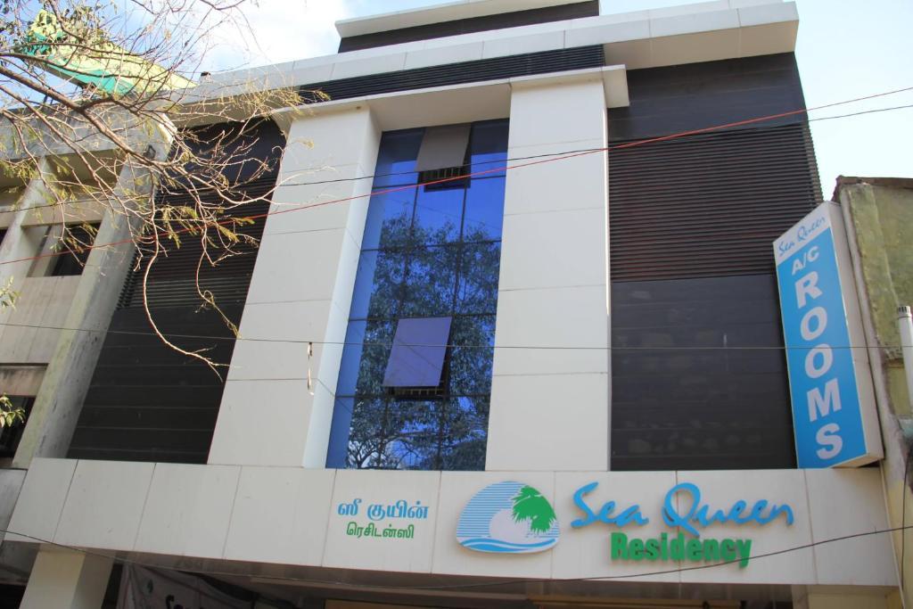 Centro de diabetes Agada en Chennai