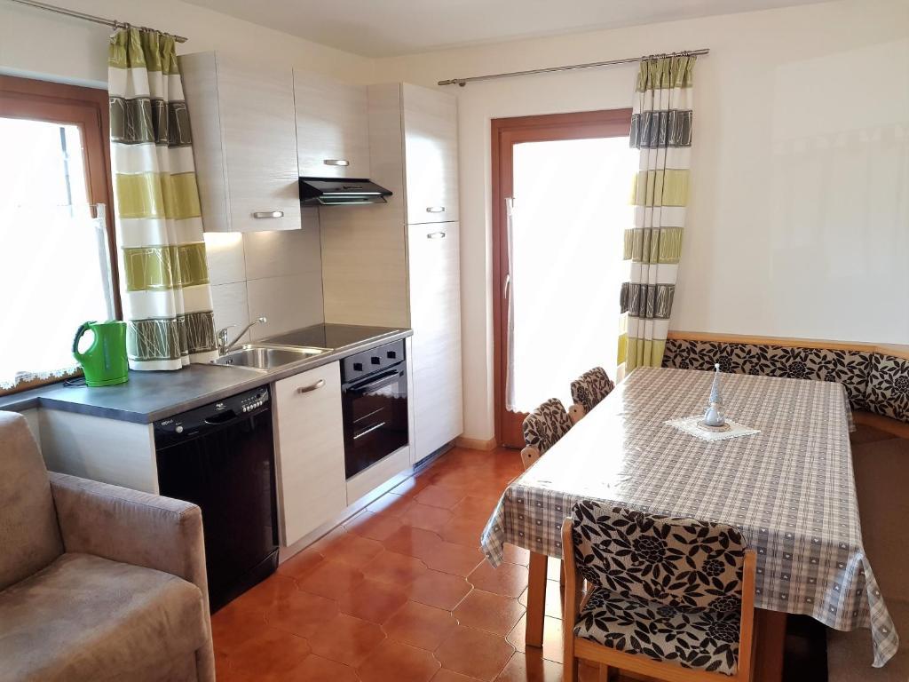 Residence La Zondra