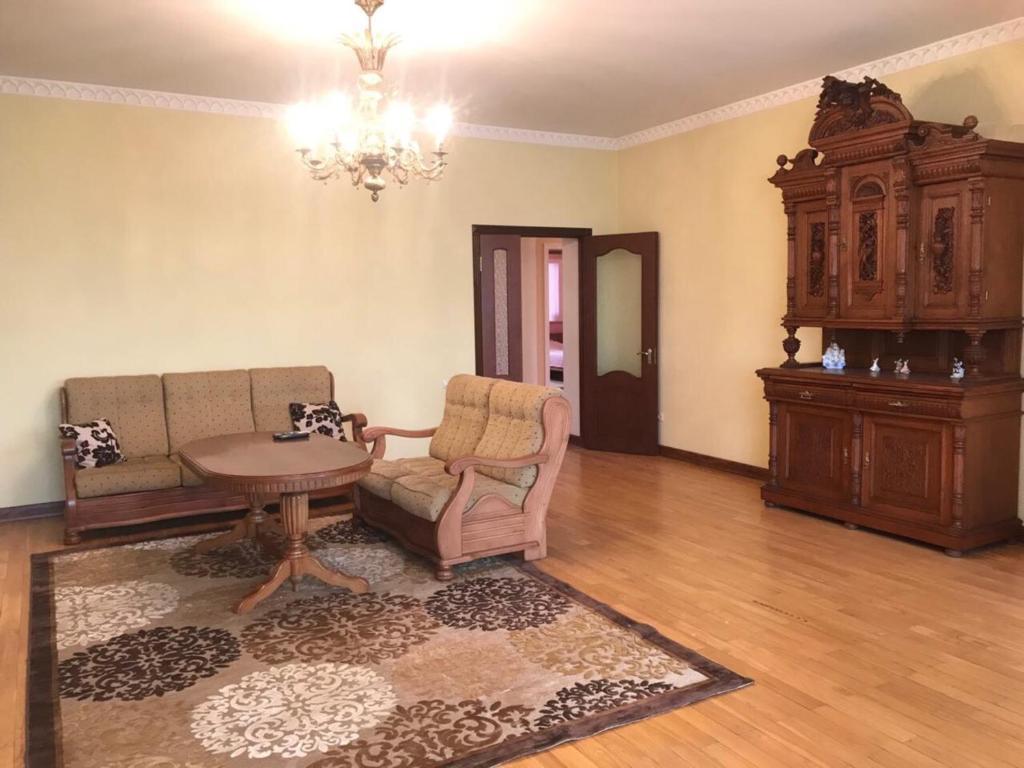 аренда квартир в ташкенте с фото песочные