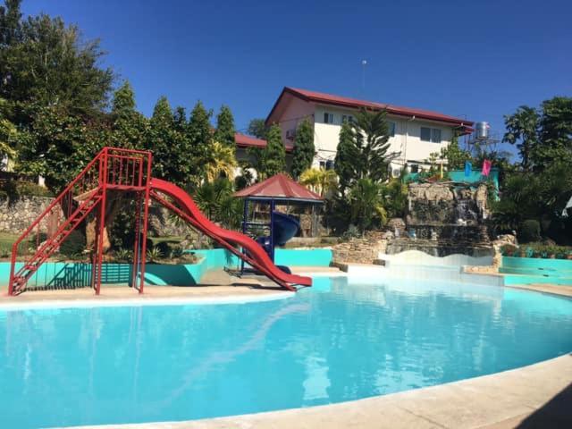 Terraza De Nino Resort Bantay Updated 2020 Prices