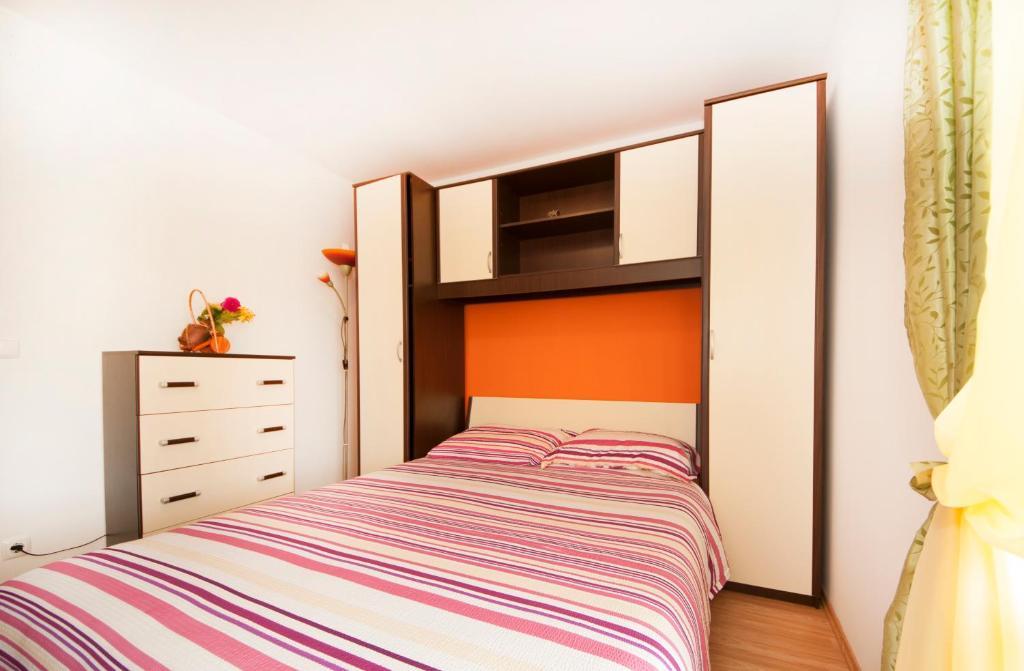 Kranjac Apartments