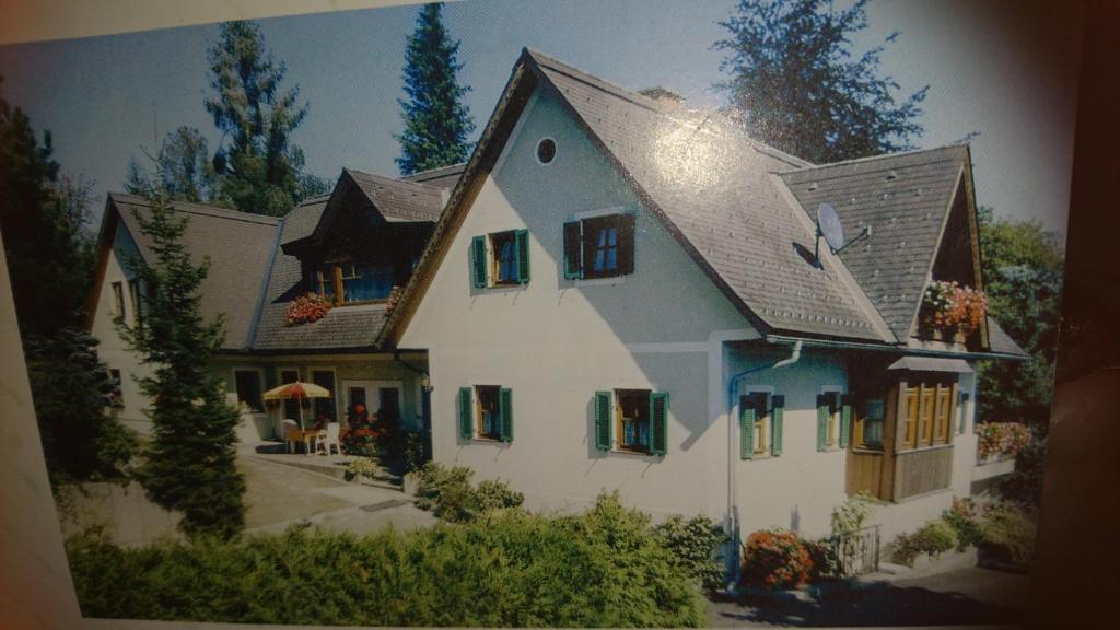 WIESEN-DATING - Deutschlandsberg - rematesbancarios.com