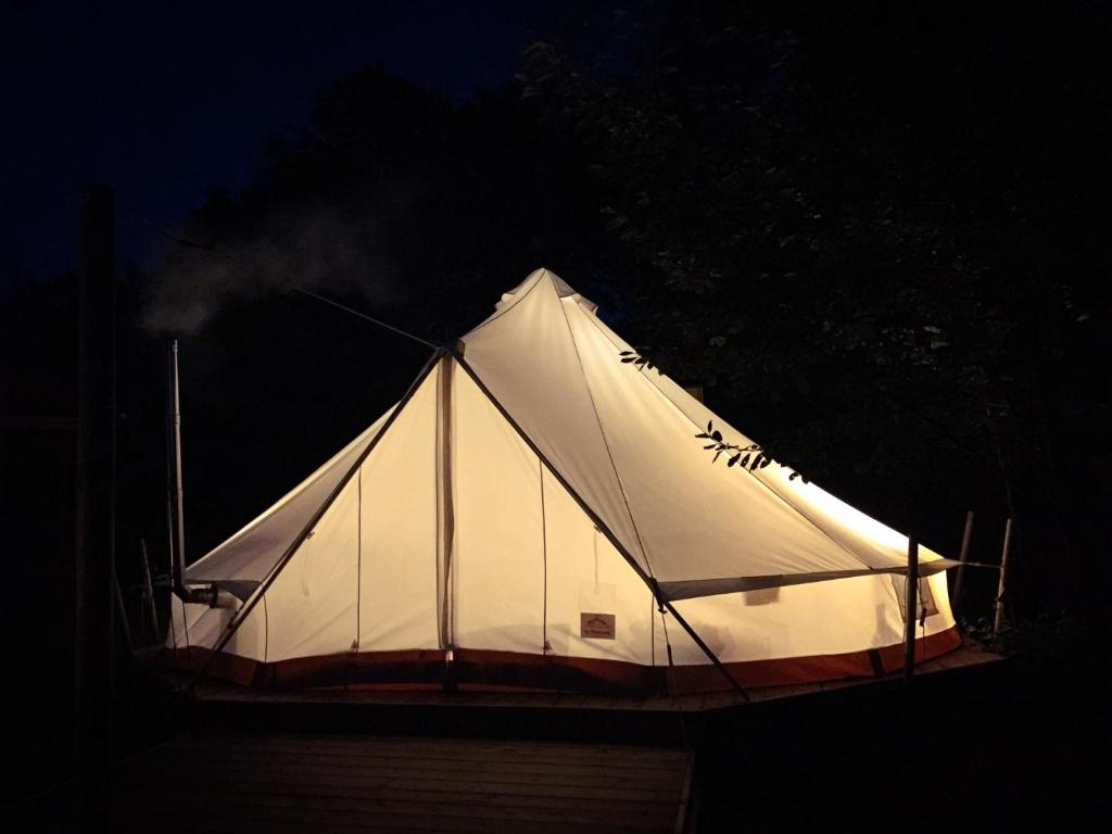 Architecte D Interieur Moselle silver trees - glamping, fresse-sur-moselle – updated 2020