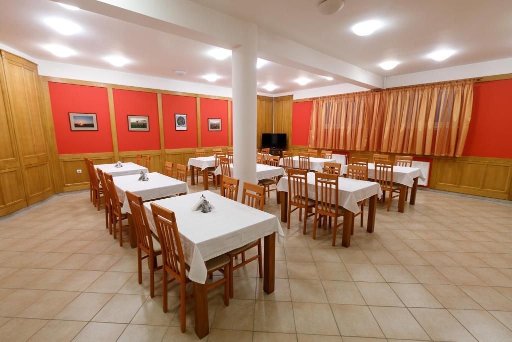 Art Garni Hotel