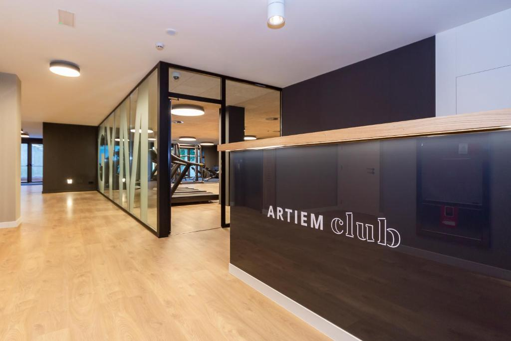 boutique hotels asturien  6