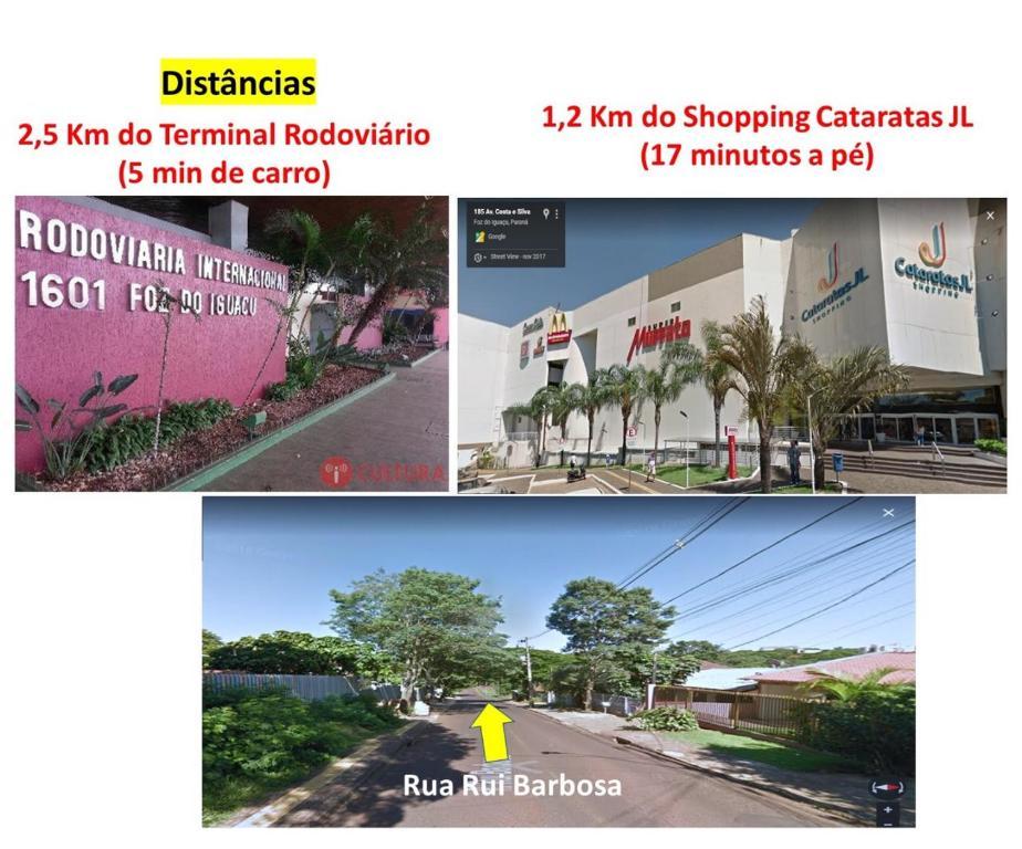 A view of the pool at Quarto para 2 com Cama de casal, TV e Ar condicionado or nearby
