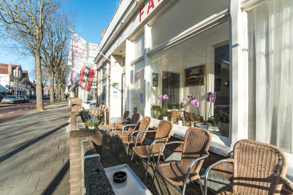 Camere Da Letto Faber.Hotel Faber Zandvoort Prezzi Aggiornati Per Il 2020