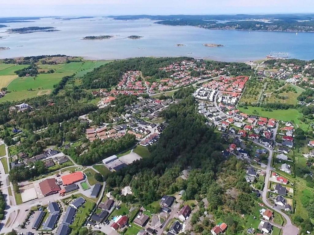 Stenungsund Municipality - Wikipedia