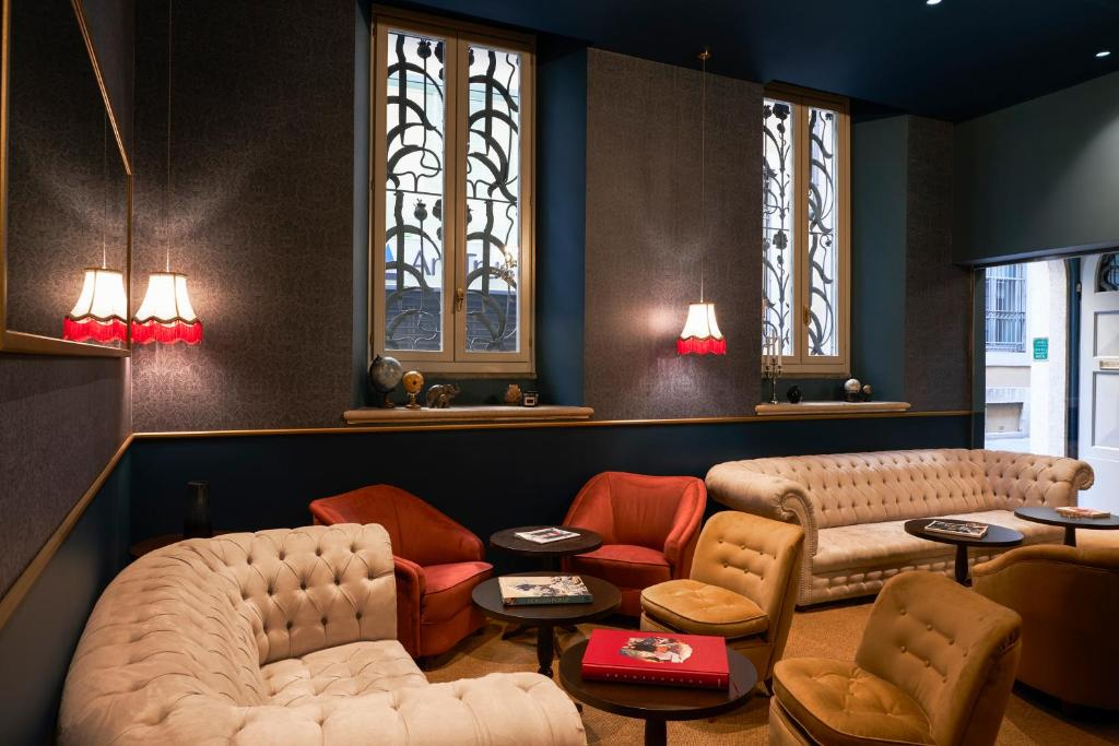Clerici Boutique Hotel Milan Italy Booking Com