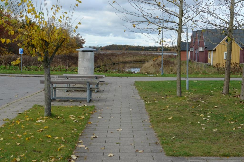 Danhostel Aalborg