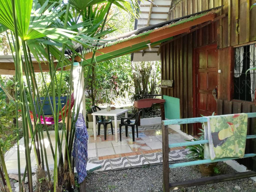 The Tropical Garden Cahuita Updated 2020 Prices