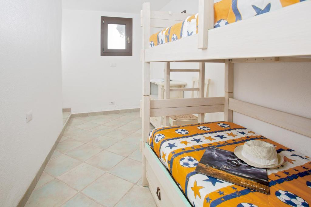 Residence La Marmorata