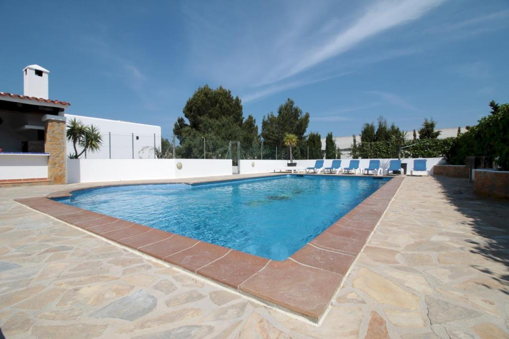 Villa Mollie Ibiza, San Antonio – Updated 2019 Prices