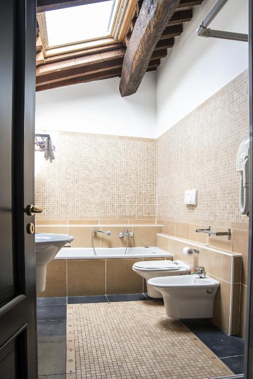 Residence Villa Vinco
