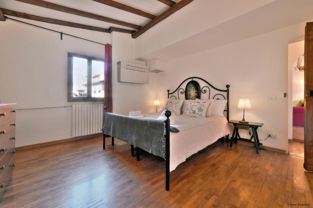 La Terrazza Sul Tetto Florence Updated 2020 Prices