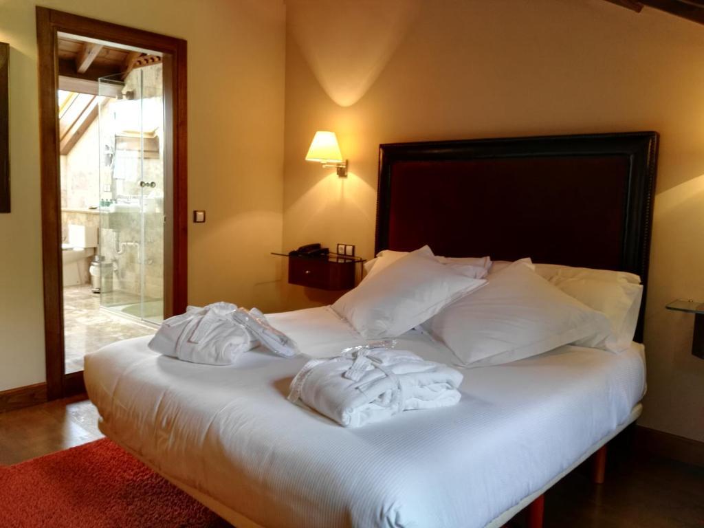 boutique hotels in asturias  229