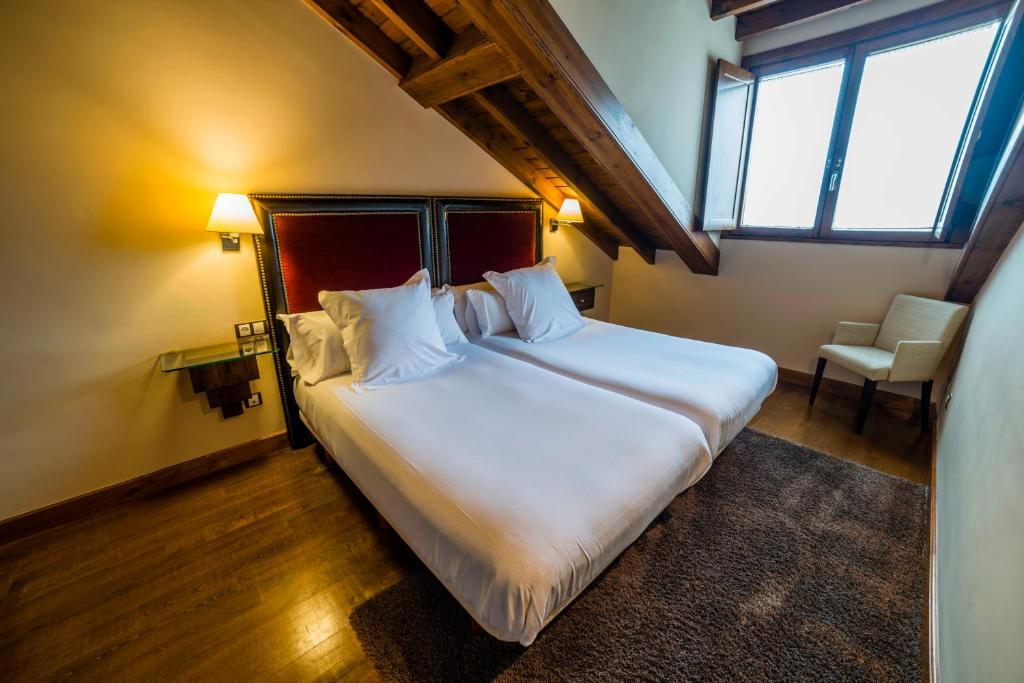 boutique hotels in asturias  222