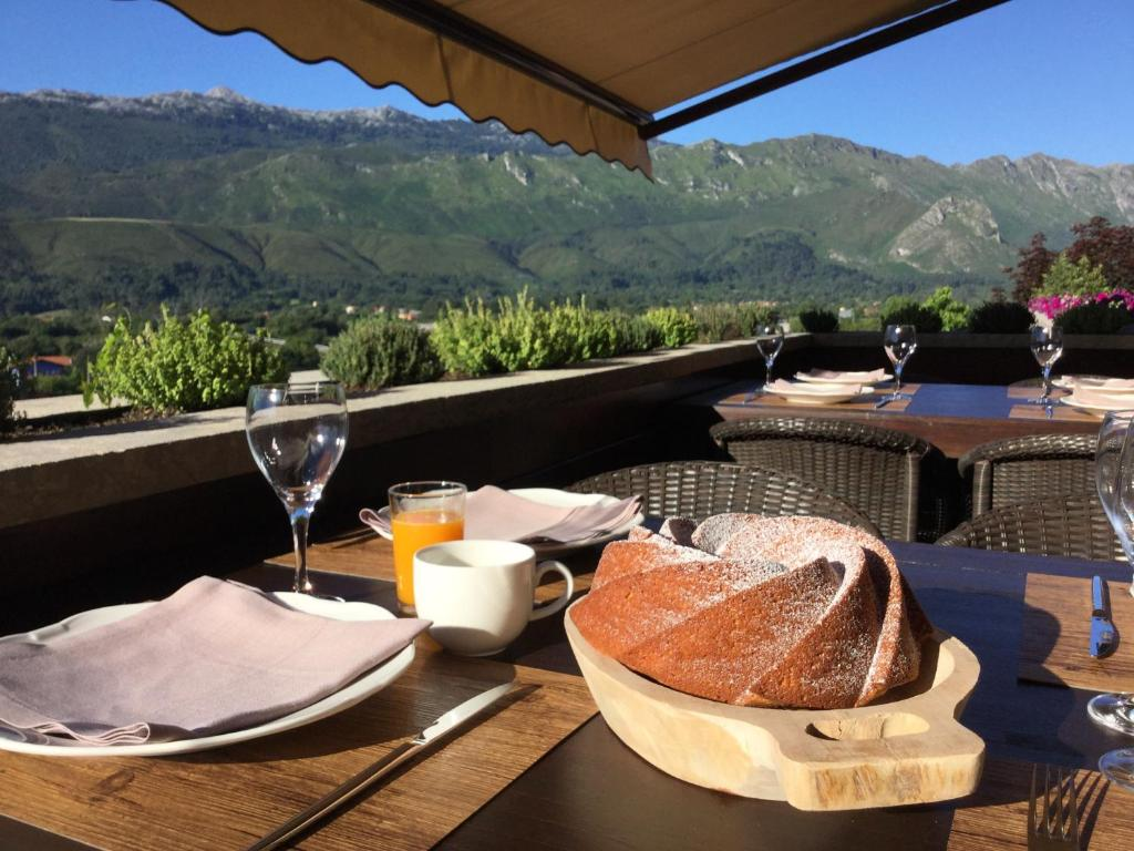boutique hotels in asturias  233