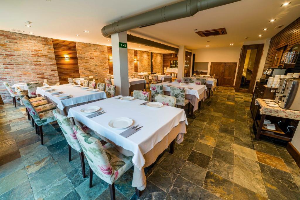 boutique hotels in asturias  231