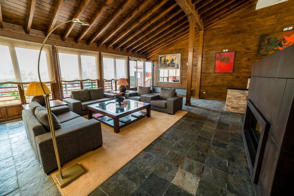 boutique hotels in asturias  214