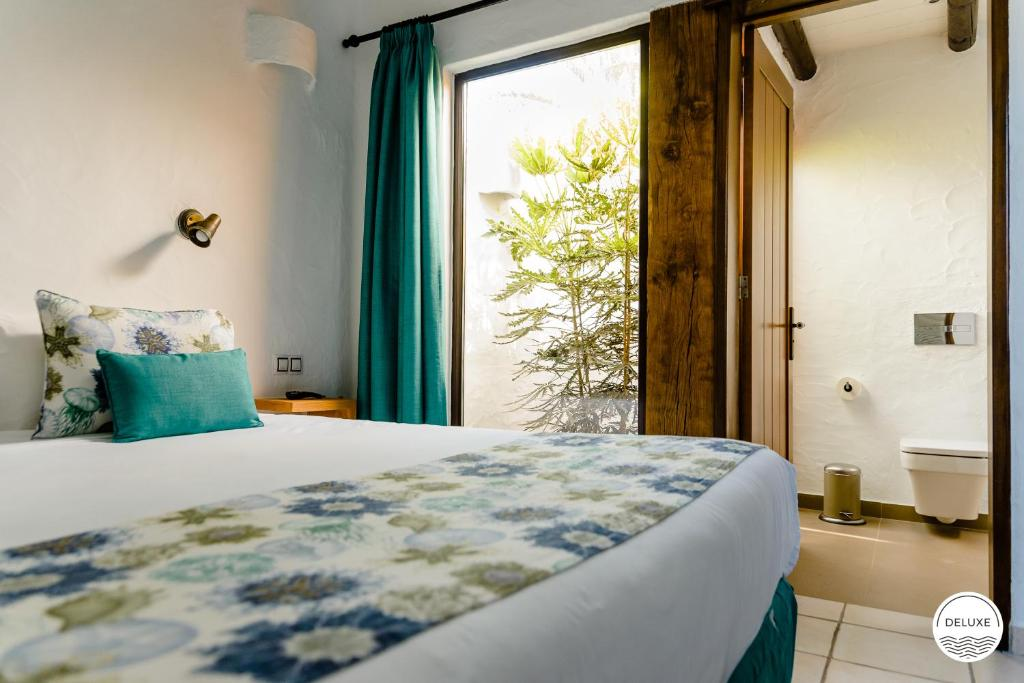 boutique hotels kanarische inseln  252