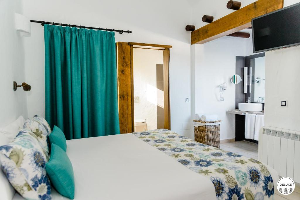 boutique hotels kanarische inseln  253