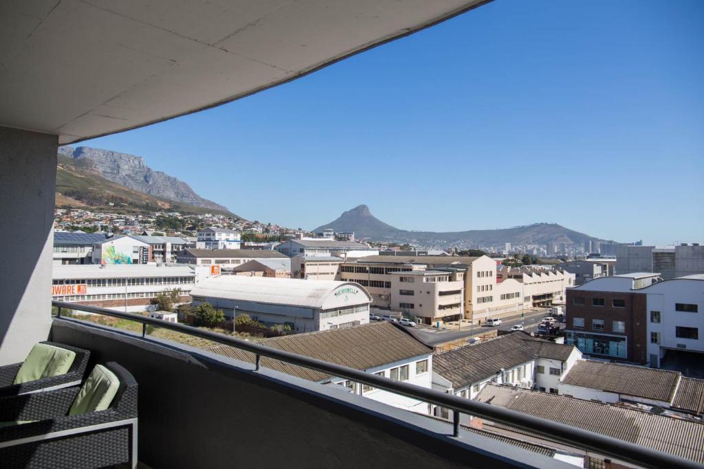online dátumu lokalít Kapské mesto Introversion a datovania