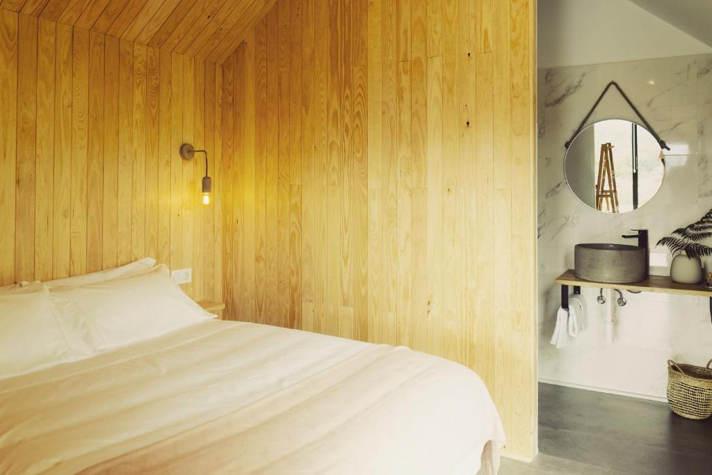 boutique hotels in galicia  23